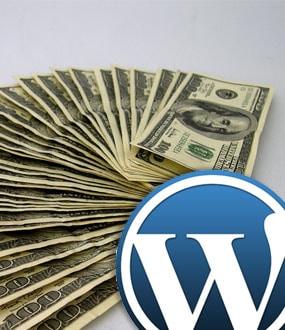 make-money-blogging1
